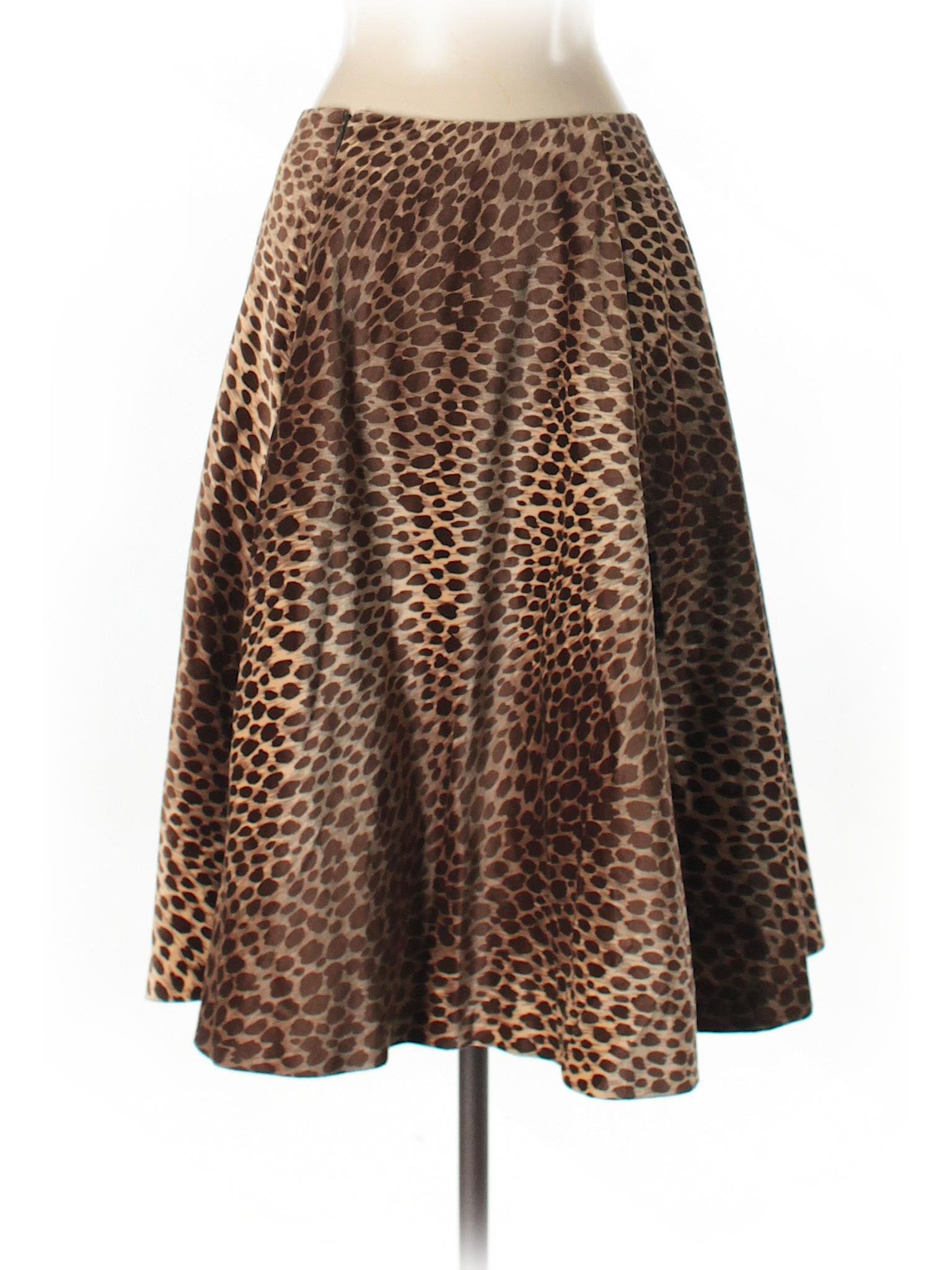 Casual Dolce Skirt amp; Leisure Gabbana winter xq7I65cOw