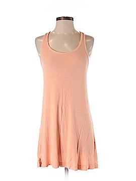 Lou & Grey Casual Dress Size XXS