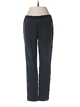 Blank Jeans Jeggings 29 Waist
