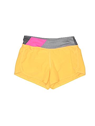 Danskin Now Athletic Shorts Size S (Kids)
