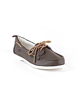 Gap Kids Dress Shoes Size 2