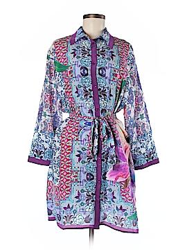 Gottex Casual Dress Size M
