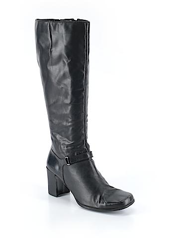 Nine West Boots Size 10