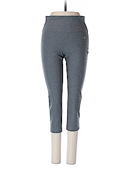Vogo Active Pants Size XS