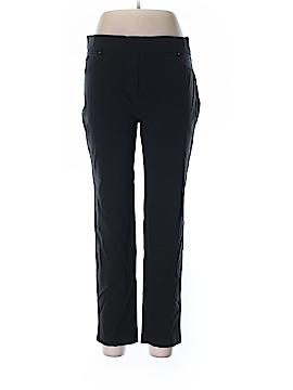 Covington Jeans Size XL