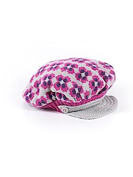 Little Maven Hat Size 4 - 6