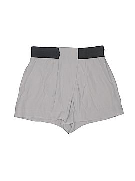 Ramy Brook Dressy Shorts Size 4
