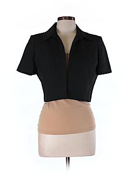 Anne Klein Blazer Size 8