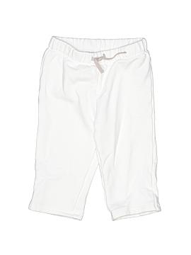 Janie and Jack Sweatpants Size 6-12 mo