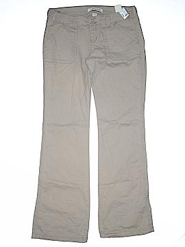 Aeropostale Khakis Size 9/10