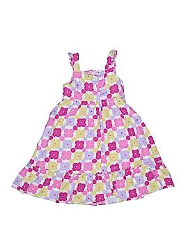 Jona Michelle Dress Size 13