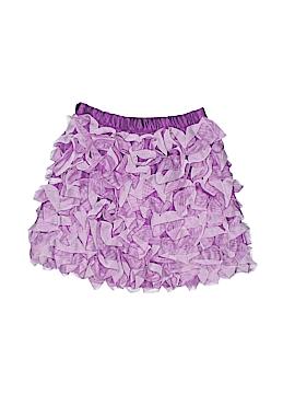 Baby Gap Skirt Size 4T