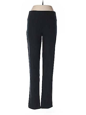 Alloy Casual Pants Size L