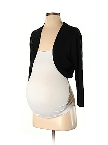 Motherhood Shrug Size M (Maternity)