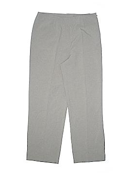 First Option Dress Pants Size 10
