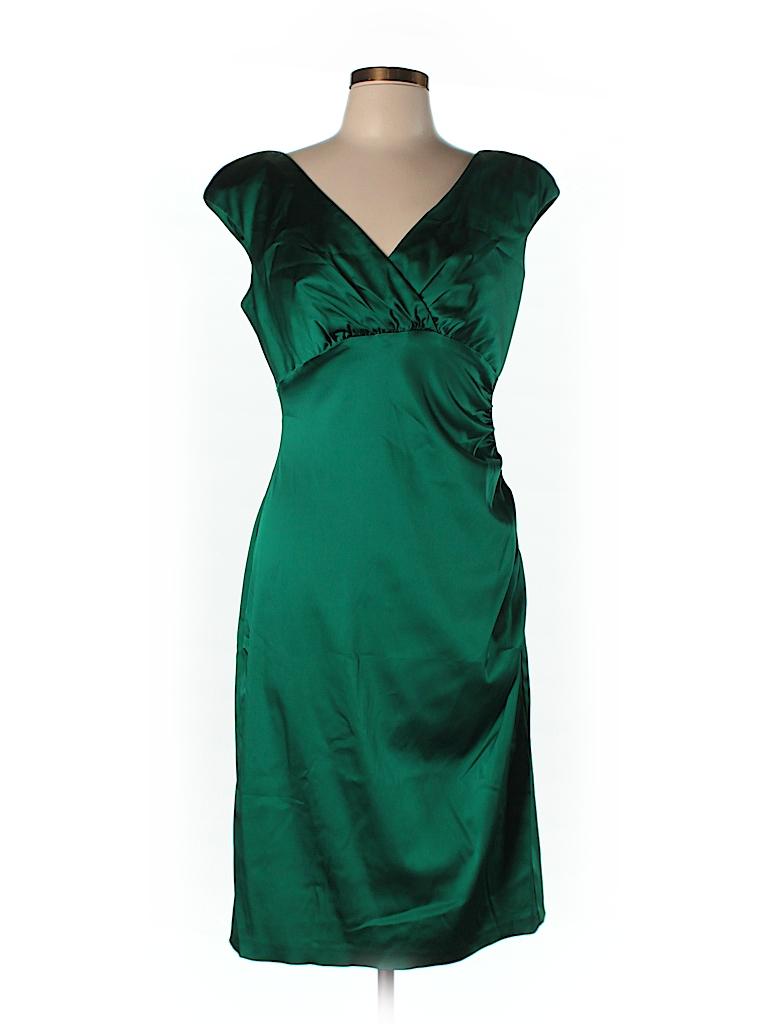 Lauren by Ralph Lauren Women Cocktail Dress Size 12