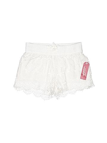 Arizona Jean Company Shorts Size M (Youth)