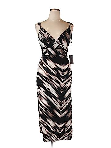 Jennifer Lopez  Casual Dress Size XL (Petite)