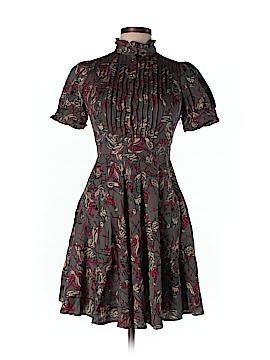 Mise en Scene by RUFFIAN Casual Dress Size 2