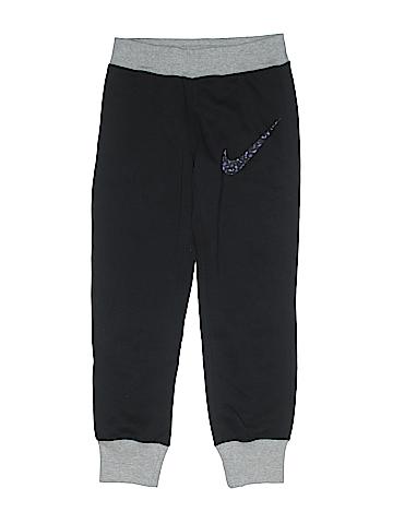 Nike Sweatpants Size M (Youth)