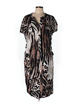 Basler Casual Dress Size 44 (EU)