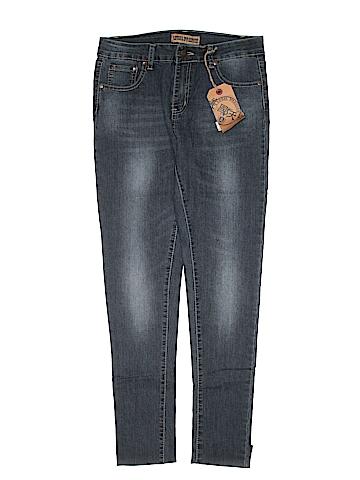 Angel Premium Jeans Size 9