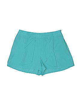 L'Amour Nanette Lepore Dressy Shorts Size M