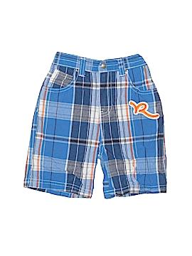 Rocawear Shorts Size 24 mo