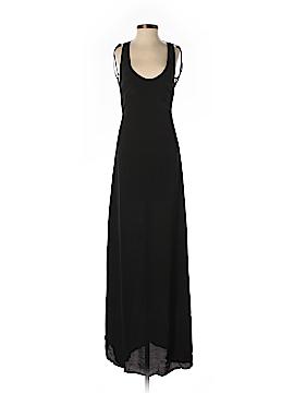 TOBI Cocktail Dress Size XS