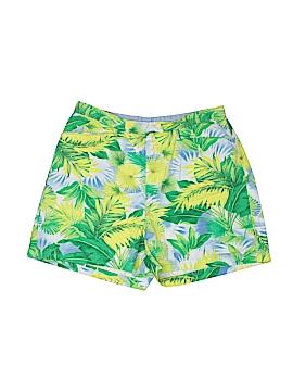 Gloria Vanderbilt Dressy Shorts Size 14