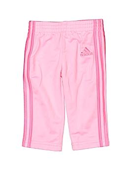 Adidas Track Pants Size 6 mo