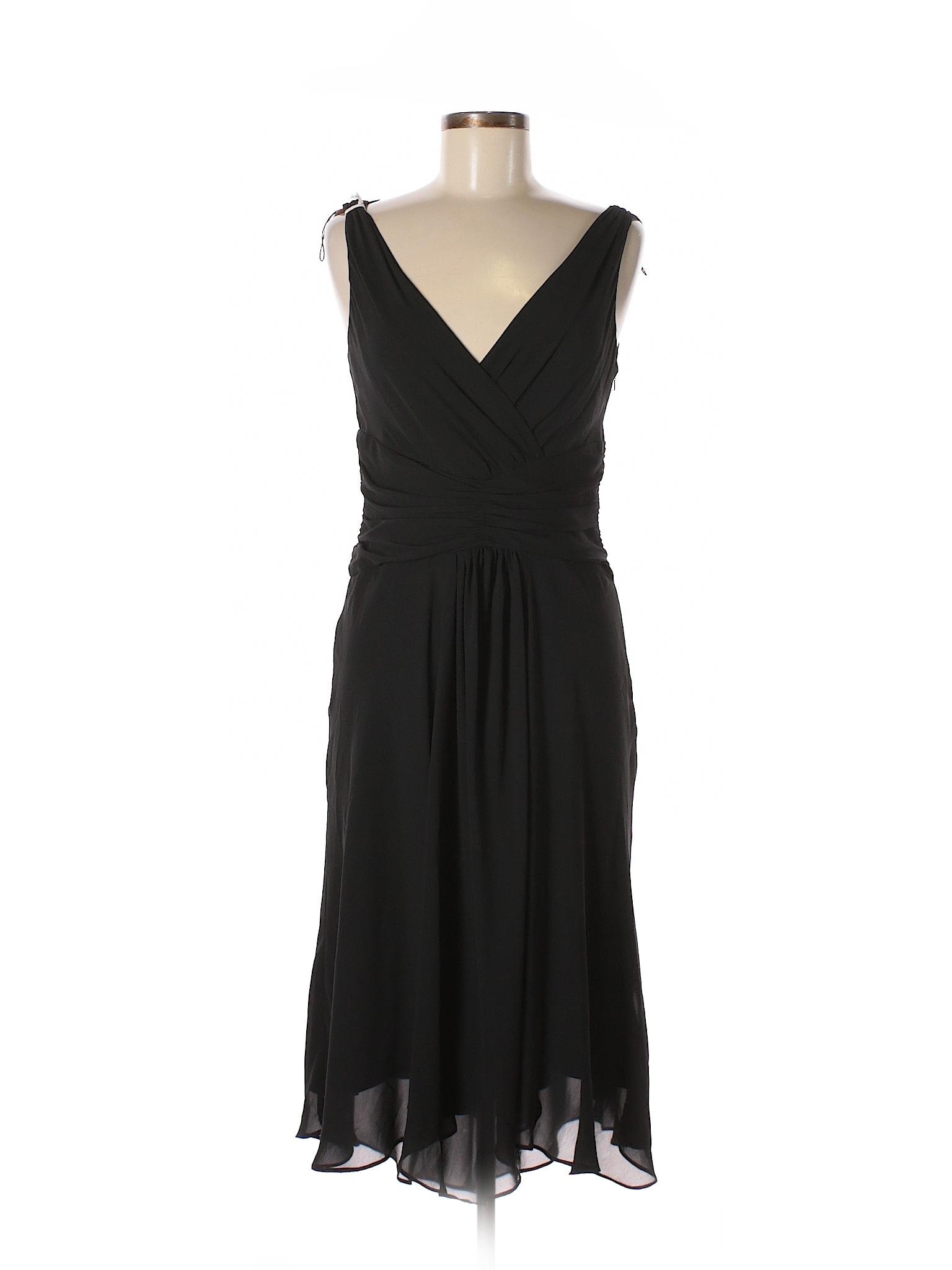 Times Selling London London Times Dress London Times Selling Casual Casual Selling Dress Dress Casual XxCwnSfBq