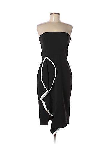 Alexis Cocktail Dress Size L