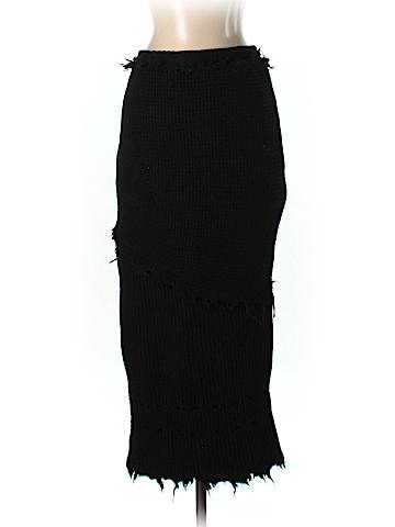 Damir Doma Casual Skirt Size 34 (EU)