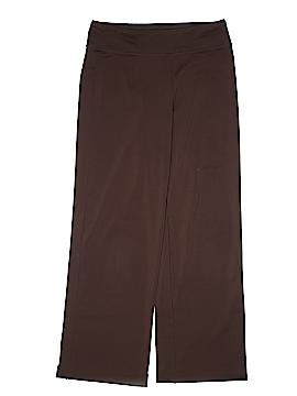 Ativa Active Pants Size M