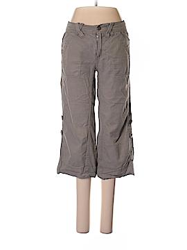Mountain Hardwear Casual Pants Size 2