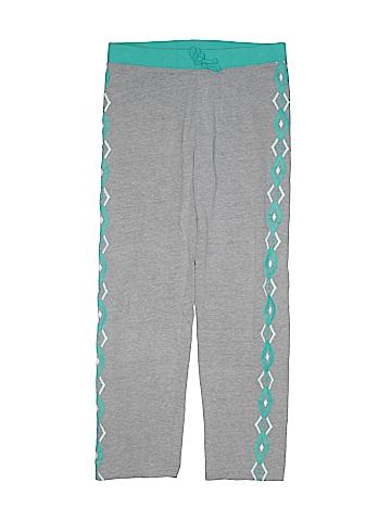 Danskin Now Sweatpants Size 10 - 12