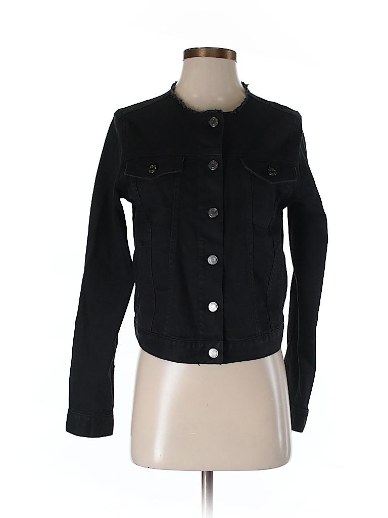 preview of get online wholesale dealer Check it out -- Gap Denim Jacket for $22.99 on thredUP!