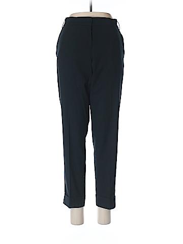 James Jeans Dress Pants 30 Waist