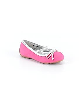 Ralph Lauren Flats Size 6