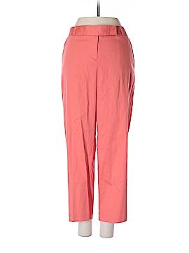 Van Heusen Khakis Size 6