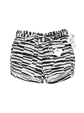 Jolt Shorts Size 11