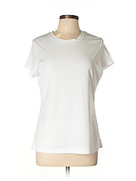 Danskin Active T-Shirt Size L