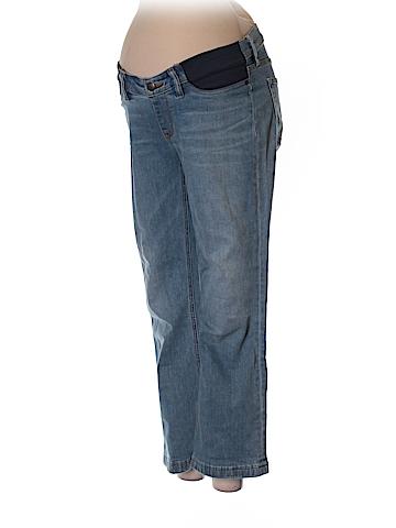 J. Crew Jeans 29 Waist (Maternity)