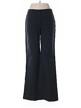 Emporio Armani Casual Pants Size 6