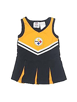 Team Apparel Dress Size 12 mo