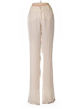 Blumarine Casual Pants Size 46 (IT)