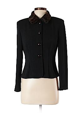 Jessica Howard Jacket Size 6 (Petite)