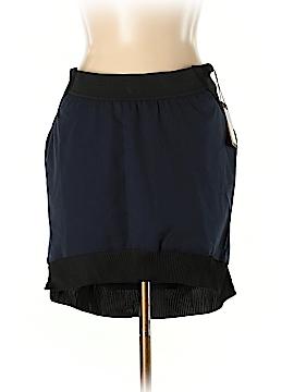 WESC Wool Skirt Size L