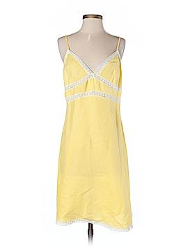 Acrobat Casual Dress Size S